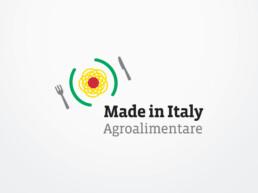 Festival della scienza   Made in Italy agroalimentare