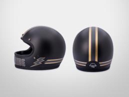 Motorecyclos | helmet