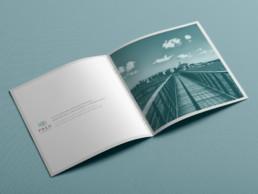 Preo Rooms Lesina | brochure