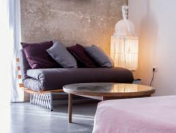 Preo Rooms Lesina | product design