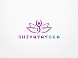 shivaya yoga