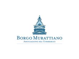 Logo Borgo Murattiano