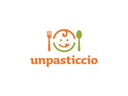 un Pasticcio | catering per bambini