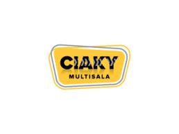 Ciaky | Multisala
