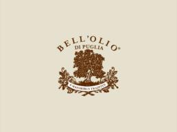 Bell'Olio di Puglia