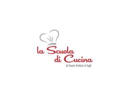 La Scuola di Cucina di Paola Pettini e Figli