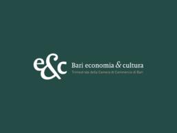 Bari Economia & Cultura | Camera di Commercio