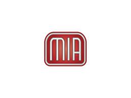 MIA | concessionaria FIAT | Marino Automobili dal 1953