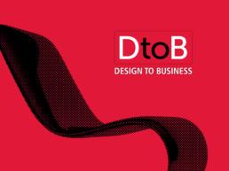 DtoB | Design to Business | il concept va verso il prodotto