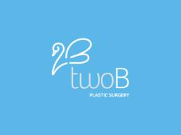 twoB | | plastic surgery