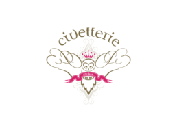 Civetterie | atelier