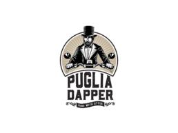 Puglia Dapper