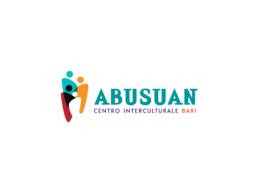 Abusuan | centro interculturale Bari