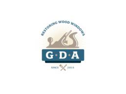 GDA | assistenza tecnica infissi di Giovanni D'Auria