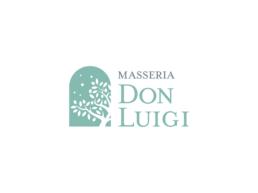 Masseria Don Luigi | Savelletri di Fasano | Salento