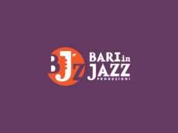Abusuan | Festival Bari in Jazz