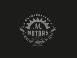 Motorecyclos | vintage motorcycles