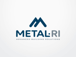Metal Ri | advanced building solutions