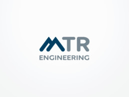 MTR Engineering | Metal Ri