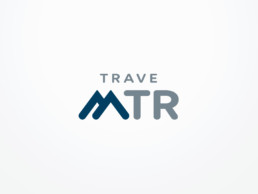 Trave Mtr | Metal Ri