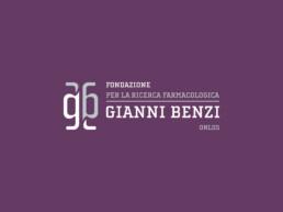 Fondazione per la ricerca farmacologica   Gianni Benzi onlus